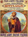 Shylock_film